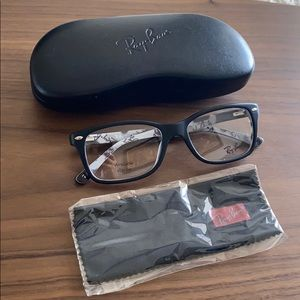 Ray ban eyeglasses RX-5228